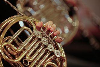 HRBA-French-Horn